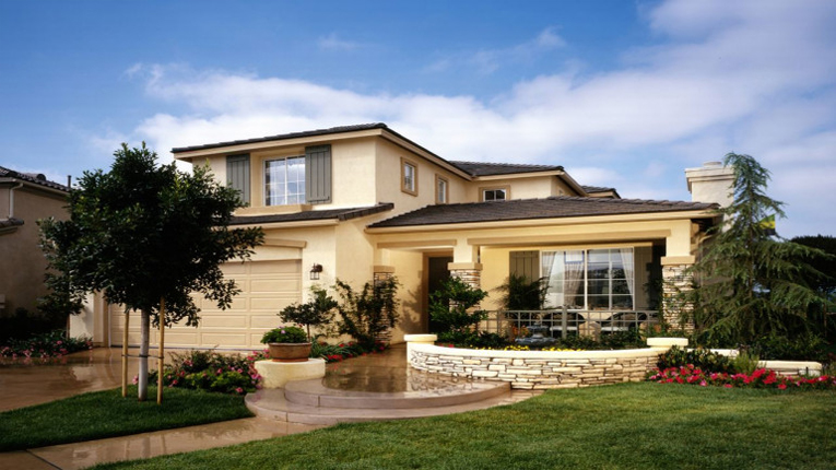 Karen Sells Home Services