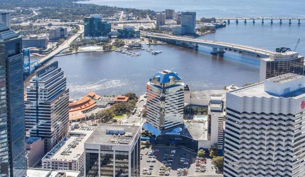 Living In Jacksonville : Advantages of Living in Jacksonville – Karen Sells Homes